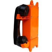 Аппарат телефонный ТАШ-М1 - фото