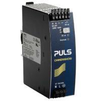 Блок питания Dimension PULS 1-фазный (24В/5А) - фото