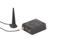Блок сигнализации GSM-KIT - фото