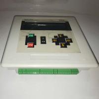 Блок Вега-Модуль 2.3 - фото №1