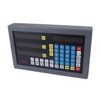 Цифровой считывающий блок WE6800-2 - фото №1