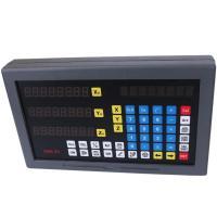 Цифровой считывающий блок WE6800-3 - фото №1
