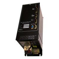 Цифровой тиристорный преобразователь ELL 12060/250 - фото