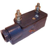 Датчик положения магнитогерконовый ДПМГ2У-40 - фото