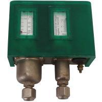 Датчик-реле давления Д2-11 - фото №1