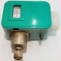 Датчик-реле давления Д210-11 - фото №1
