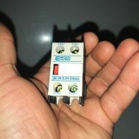 Дополнительный контакт ДК-20 (LA1-DN20) - фото №1