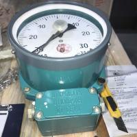 ДСП-4Сг-М1 дифманометр сигнализирующий - фото №1