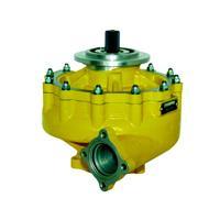 Двигательный центробежный насос ДЦН-44ДТ - фото