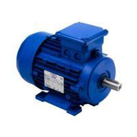 Электродвигатель постоянного тока ММТ-0,4-2С - фото