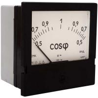 Фазометр Ц302 - фото №1