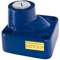 Гидроклапан обратный стыковой 1МКО-М-32/32 - фото
