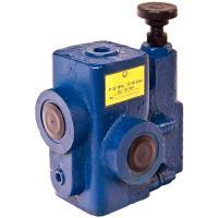 Гидроклапан редукционный М-КР-М-20-10 - фото