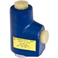 Гидроклапан обратный Г51-37