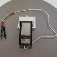 Индикатор потребленной электроэнергии ІСЕ-01 - фото №1