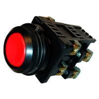 Кнопочный выключатель КЕ-012 - фото
