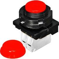 Кнопочный выключатель КЕ-031 - фото
