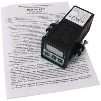 Контроллер МикРА КС-2 - фото №1