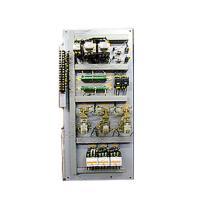 Крановая панель ТА-63 (ИРАК 656.161.015-01) - фото