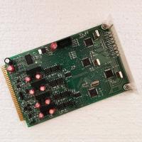 М4А1 модуль четырехканального линейного адаптера - фото №1