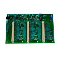 Многоканальный контроллер температуры iCelsius - фото