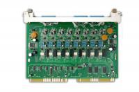 Модуль цифро-аналогового преобразования ЦАП8 - фото