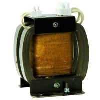 Однофазный трансформатор напряжения ТОСН-0,4 - фото