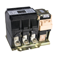 Контакторы ПМЛ-7100...ПМЛ-7104