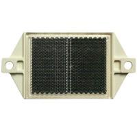 Поляризованный рефлектор (57x114 мм) - фото