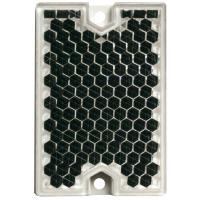 Поляризованный рефлектор (60x40 мм) - фото