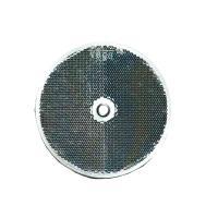 Поляризованный рефлектор (d=43 мм) - фото