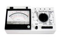 Прибор электроизмерительный многофункциональный 43101 фото1
