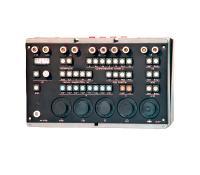 Прибор измерительный комбинированный МК4700 - фото