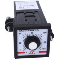 Регулятор температуры МикРА А10 - фото №1