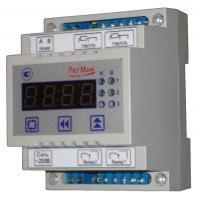 Фото Регулятор температуры РП1-02-РМ