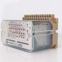 РС80М2М-13 реле - фото 1