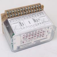 РС80М2М-14 реле - фото 1