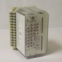 РС80М2М-4 реле - фото 1
