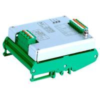 Система пуска/остановки и сигнализации дизеля AHD 504 NG - фото