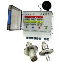 Система предупредительно-аварийной сигнализации СПАС-24 - фото