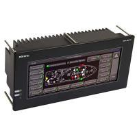 Система сигнализации AHD 880TC + AHD-DPS02 - фото