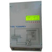 Тиристорный преобразователь 8TC2000REV - фото