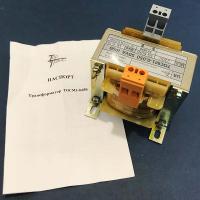 Трансформатор ТОСМ1-0.050 - фото №1