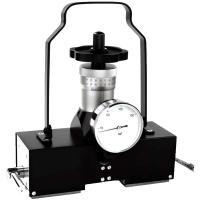 Твердомер Роквелла-Бринелля магнитный HpBR-100 - фото