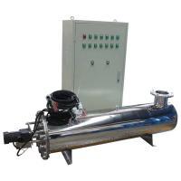 Установка обеззараживания сточных вод ОБ-3,0 - фото