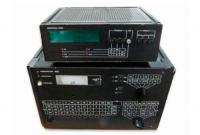 Устройство поверки трансформаторов К535 фото1