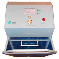 Устройство проверки автоматических выключателей УПАВ-20М (DTE-20М) - фото №1