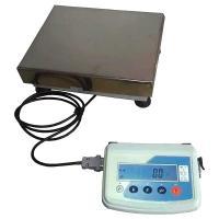 Весы лабораторные ТВЕ-12-0,5 (12 кг) - фото
