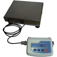 Весы лабораторные ТВЕ-24-0,5 (24 кг) - фото