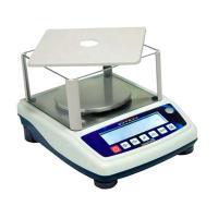 Весы лабораторные CERTUS СВА-3000-0,05 - фото